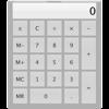 Full Screen Calculator - National Spork LLC