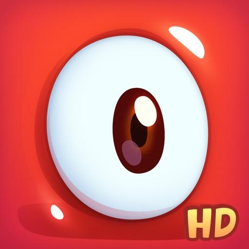 布丁怪兽高清版:Pudding Monsters HD