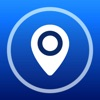 Сеул Оффлайн Карта + Тур гид Навигатор, Развлечения и Транспорт