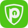 PureVPN - Fast & Free,  One-Tap VPN Service