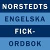Norstedts engelska fickordbok