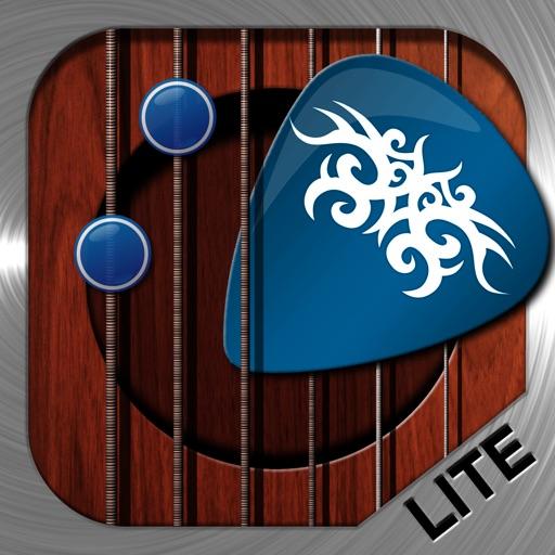 吉他 免费 – 节拍器 数码调音器
