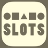 `` 2015 `` Shape Slots - Casino Slots Game