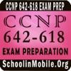 CCNP Security FireWall 642-618 Exam Prep