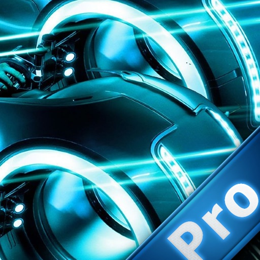 As Faster Than Light Pro : Runs And Earn Miles