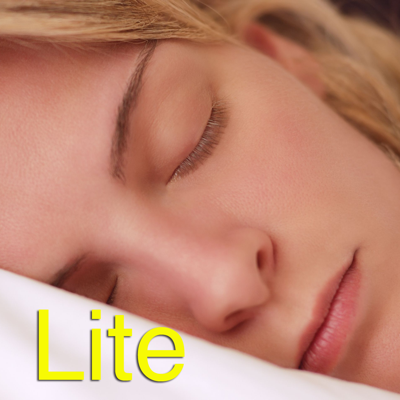 Sleep Sounds Lite app review: download once and keep on sleeping