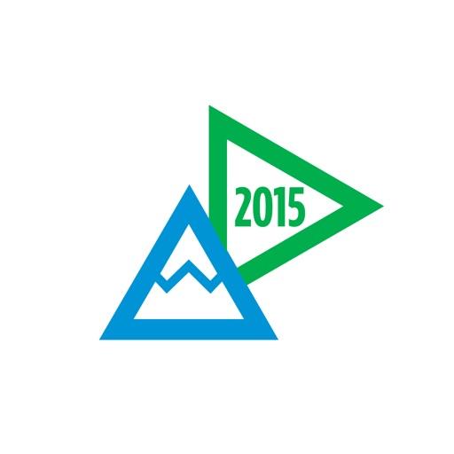 Kroger Leadership Summit 2015