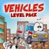 Vehicles 2 vehicles