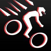 极限挑战 极限自行车 – INFOCUS Extreme Bike [iOS]