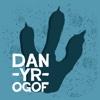 Dan Yr Ogof Adventure