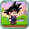 Cartoon Kids Running Fun FREE