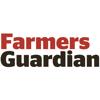 Farmer's Guardian