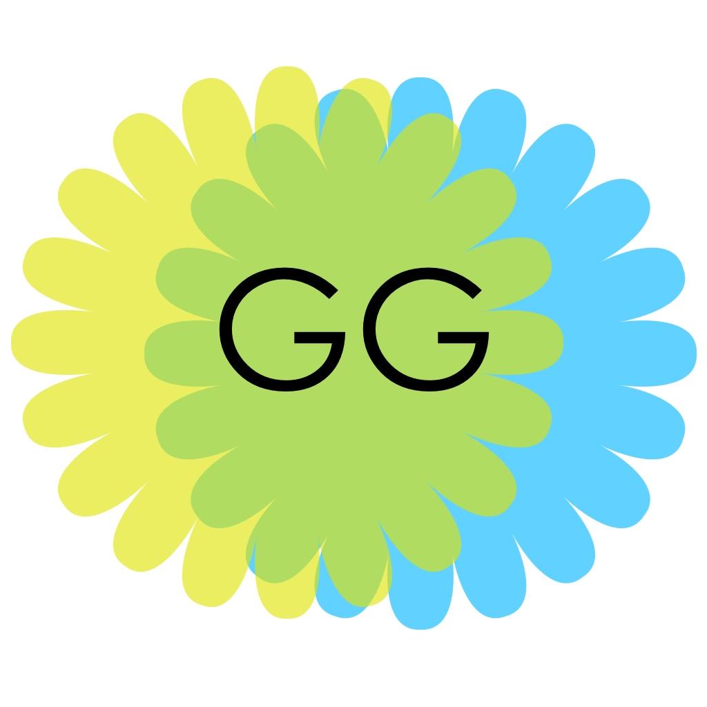 GG Flowers