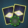 A1 Las Vegas BlackJack Star Pro - Best American casino card game