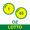 Lotto Australia OZ - Check Australian Raffle Result History of the Official Lottery Draw thailand lottery result
