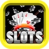 Spin to Win Real Cash - Free Slot Games