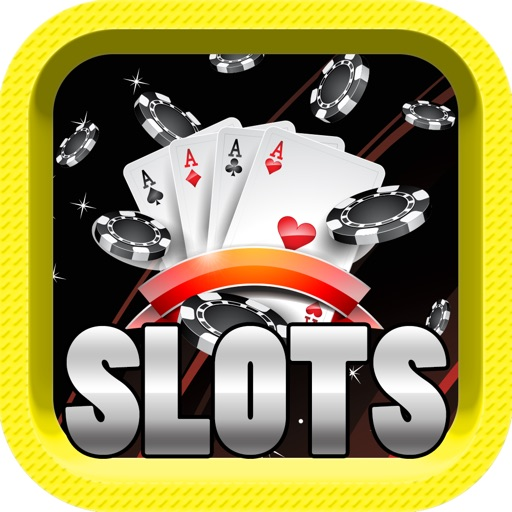 Spin to Win Real Cash - Free Slot Games iOS App