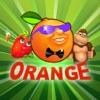 Апельсин слоты — игровые аппараты и казино 888