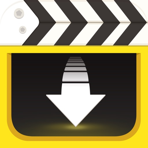 Cloud Video Player - Play Movies & Videos from Cloud Platforms iOS App