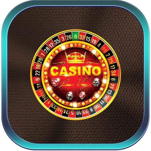 Hot Shot Casino Slots