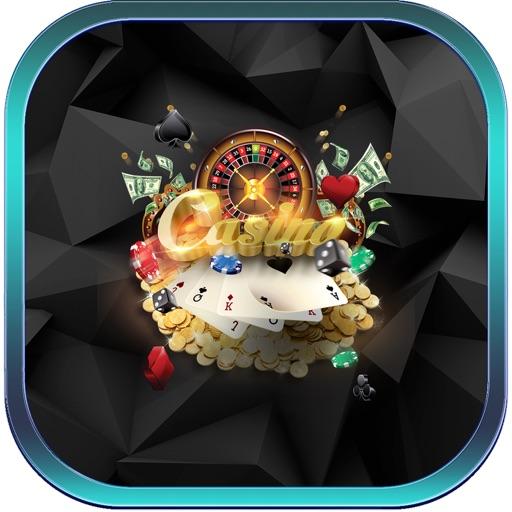 play jackpot slot machine free