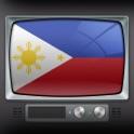Philippine TV icon