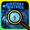 Midnight Mistress : Hidden Fun Wiki