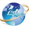 Translate - Free Translator