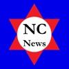 North Carolina News - Breaking News