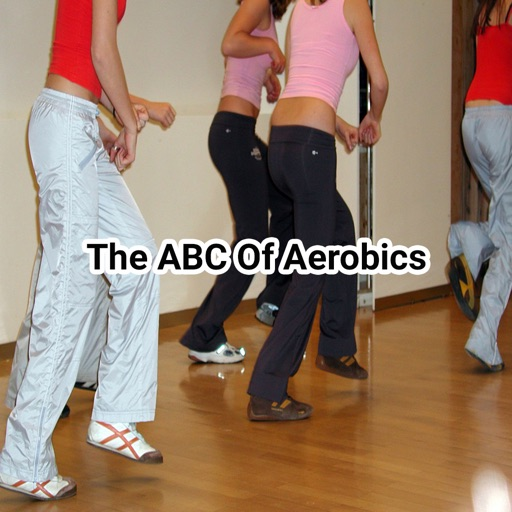 the abc of aerobics meinke The abc of aerobics peter meineke analysis essay messays how to make a good conclusion for essay research paper on outsourcing yourself usmc pg 11 rebuttal essay.