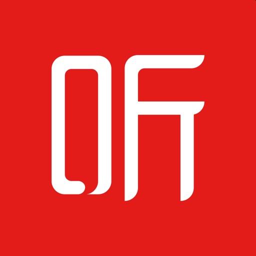 喜马拉雅FM(听书社区)电台有声小说英语相声新闻