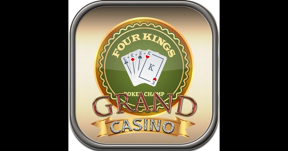 играть huuuge casino