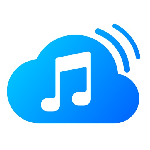 Free Music - Free Songs & Streamer Music & Mp3 Music Player & Manager for SoundCloud iOS App
