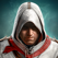 Assassin's Creed Identity - Ubisoft