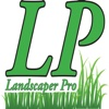Landscaper Pro sears riding mower parts