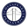 Chesapeake Pediatrics