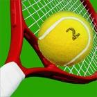 Hit Tenis 2 icon