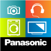 Panasonic NZ