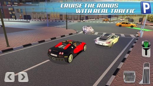 jeux 3d iphone 4 gratuit