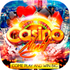 2016 A Craze Night Classic Lucky Slots Game - FREE Casino Slots Wiki