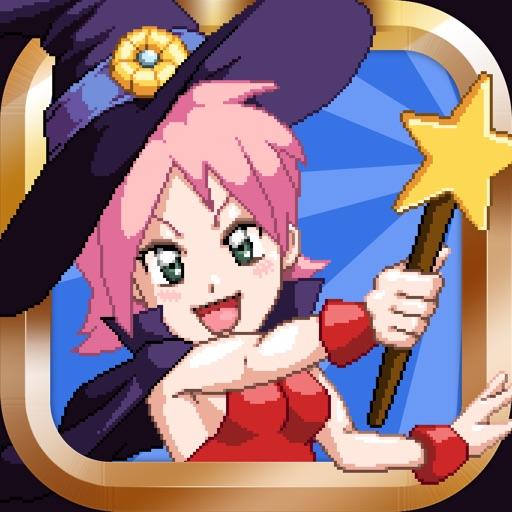 MagicalShooter