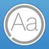 Bytafont 3 - New Font Keyboard, Custom Fonts Keyboard