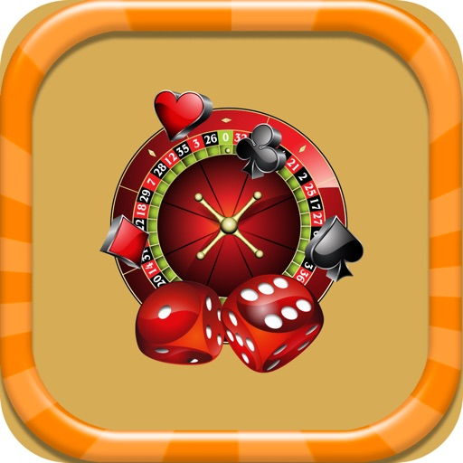 Amazing Casino Classic Casino - Spin & Win A Jackpot For Free iOS App