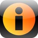 "iRadio - Music is ""i"" icon"