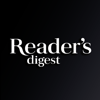 Reader's Digest UK - The world's most popular and portable magazine has just become even more so!