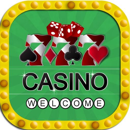 World Slots Machines Hot Casino - Entertainment Slots iOS App