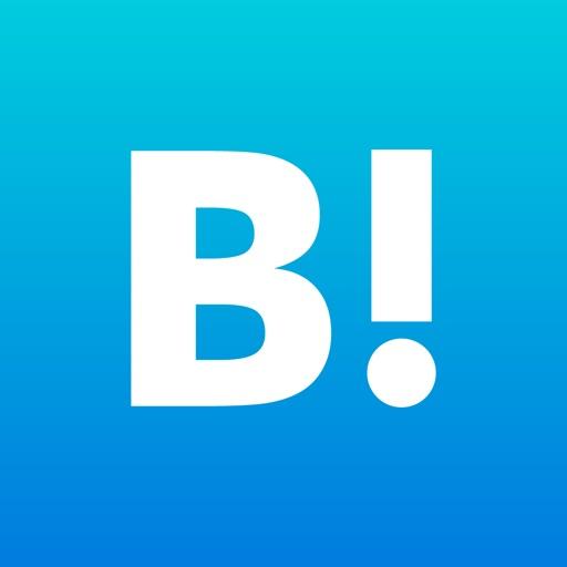 はてなブックマーク / No.1ソーシャル・ブックマークの公式アプリ