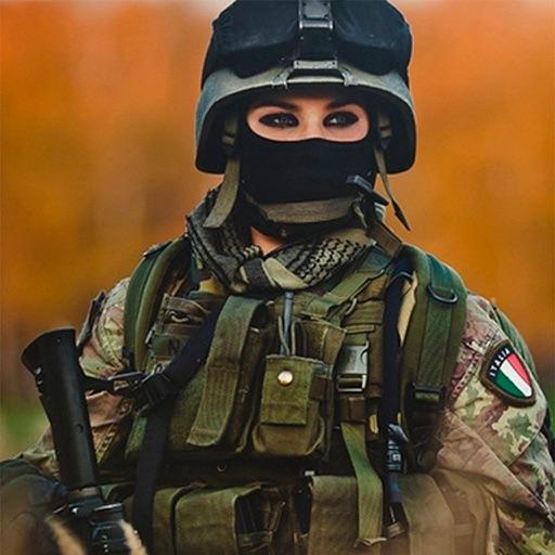 выбрать размер военные картинки на аватарку термобелье для