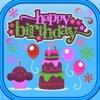 Happy Birthday Photo Studio – Beautify B-Day Pic.s With Best Sticker & Frame Edit.or program photo frame studio