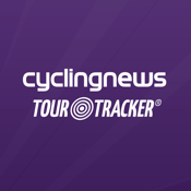 CyclingNews Tour Tracker • 2014 Giro icon